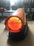 Промышленный Дизельный нагреватель 220-240 В 50Гц 60 квт