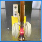 Chaufferette d'admission portative de soudure en métal (JLCG-6/10)