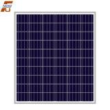 Het goedkope Zonnepaneel van de Fabrikant van de Cellen van de Prijs Photovoltaic
