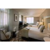 中国の寝室の家具はセットする記憶装置(S-13)を