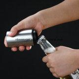 De magneet-automatische Flesopener van het Bier, Geen GLB kan aan Esg10415 ontsnappen