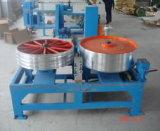 케이블 철사 제조 (FPLM)를 위한 고밀도 물리적인 거품 압출기