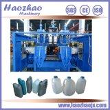 Plastikschlag-formenmaschine der flaschen-1liter/2liter/3liter