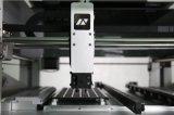 Neoden4 Selbst-SMT Chip Mounter für LED-Glühlampe-Montage