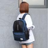 Loisirs et de sac à dos sacoche pour ordinateur portable moderne Sac de voyage