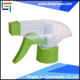 Plaguicidas mayorista de aceite de pulverizador pulverizador de gatillo de limpieza