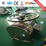Design moderno preço atraente a cana-juicer máquina para venda