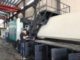 Hjf1100 Servo het Vormen van de Injectie Machine
