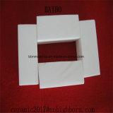La resistencia al desgaste Macor bloque de cerámica de vidrio cerámico