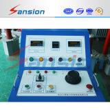 100kv AC 140KV DC Fréquence de puissance du transformateur Testeur de tension élevée