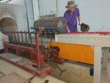 Баллон термообработки печей для производственной линии