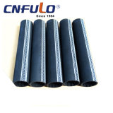 Cinghia di sincronizzazione di gomma industriale, trasporto di energia/Texitle/cinghia della stampante, 87-3m
