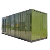 575 kVA Diesel générateurs pour la vente avec la CE, l'ISO