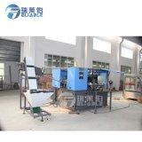 Máquina de sopro de garrafas Automática Completa / máquina de fazer do vaso