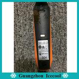 L'arbre de la sonde 400 mm Testo 405J'ai Sonde intelligente Testo405I FONCTIONNEMENT DE L'anémomètre thermique avec le smartphone