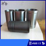 Qualität Sf Zylinder-Zwischenlage verwendet für MERCEDES-BENZmotor Om366 Om401 Om541 Om615 M102 Om325 usw.