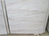 木の静脈の大理石の平板のタイル
