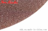 Hot Sale roue coupe abrasive