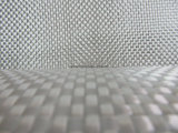 [270غ] [فيبرغلسّ] قماش نسيج جلّيّة [إ-غلسّ] يحاك [روفينغ]