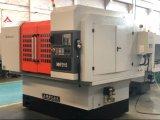 CNC van de Verwerking van Automotives Multifunctionele Malende Werktuigmachine Mkf2115