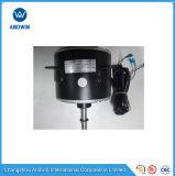 moteur de ventilateur électrique de 145W Ydk139-145-8 pour le climatiseur