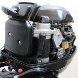 Telecomando dell'asta cilindrica lunga del colpo di T20FWL 20HP 2 esterno