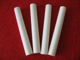 Tubos de cerámica del alúmina del aislador del Multi-Orificio