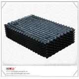 Kühlturm-Fülle Belüftung-Thermoforming