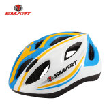 A fábrica Inmold Kids Aluguer de Bicicleta Skate Esportes capacete capacete