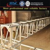 400 x 600 mm-Aluminiumbinder-Quadrat-Binder mit Schrauben-Anschluss
