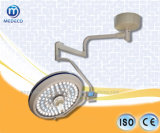 II 시리즈 LED 700 작동 램프 (둥근 균형 팔)