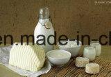 La fabbrica del CMC dell'additivo alimentare di viscosità bassa (cellulosa carbossimetilica) del sodio CMC fornisce direttamente