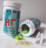 Природные Lida плюс похудение капсулы потеря веса таблетки