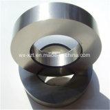 超薄い0.10mmの厚さのステンレス鋼のストリップ