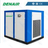 Sauvegarder le compresseur d'air de vis du pouvoir 30% avec le prix usine direct