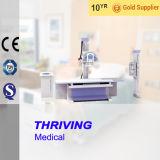 Thr-Xr160A de Medische Prijs van de Machine van de Röntgenstraal van de Hoge Frequentie 200mA