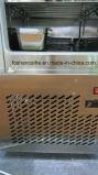- 35 Grad Gelato kleine Böe-Gefriermaschine