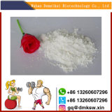 Rad-140 orale Sarms Steroide für massive Muskel-Gewinn 118237-47-0 Pharma Grad-Steroide