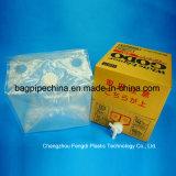Мешок Chntainer-в-окно для жидких удобрений упаковки