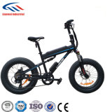 [20ينش] [إلكتيرك] درّاجة لأنّ عمليّة بيع