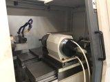 Mckf2120 Usinagem e Ferramenta de máquina composto de moagem