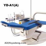Professional Dental Chair Company con approvazione di iso del Ce
