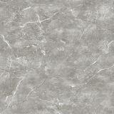 Glatter Marmor-Polierporzellan-Fußboden-Fliese (JM63278D)