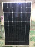 Mono comitato solare 280W con il certificato di TUV