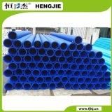 Hengjie hohes Wasser-Rohr der Härte-PE100-RC