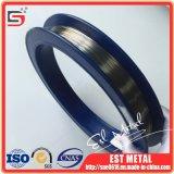 Минимальная цена большинств популярный провод вольфрама 0.06mm