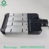 IP65 Outdoor High Lumen Module 180W 200W 250W 300W LED Street Light
