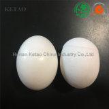 Sfera di ceramica fatta in Cina
