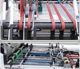 Heißes Verkaufs-automatisches Hochgeschwindigkeitsfenster-ändernde Maschine