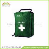 Индивидуальный пакет аварийной ситуации спасения Ce медицинский напольный